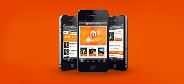 Magento Mobile is closing